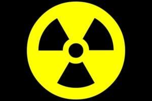 Radon ongelma – ilmanvaihdon tehostaminen on tärkein keino torjua radonia