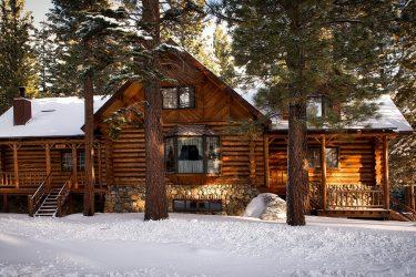 log-cabin-1594361_1920